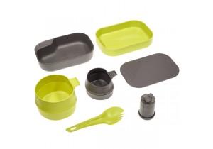 Багаторазовий посуд