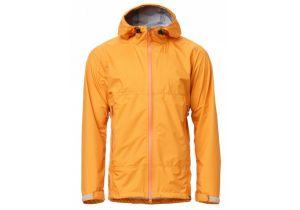 Куртки і дощовики