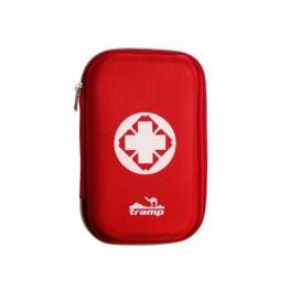 Аптечка Tramp EVA box червона
