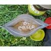 Сушеные продукты ЇDLO Крем-суп томатный с креветками