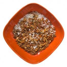 Сушені продукти Їжачок Суп харчо грузинський