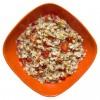 Сушеные продукты Їжачок Каша 7 злаков с кизилом