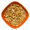 Сушені продукти Їжачок Каша 7 злаків з яблуками