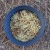Сушеные продукты Їжачок Лапша с курицей