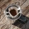 Кава Їжачок Кава натуральна мелена у фільтр-пакеті