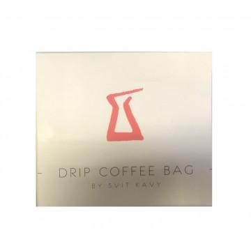 Кофе Мир Кофе Drip Coffee Bag (8P)