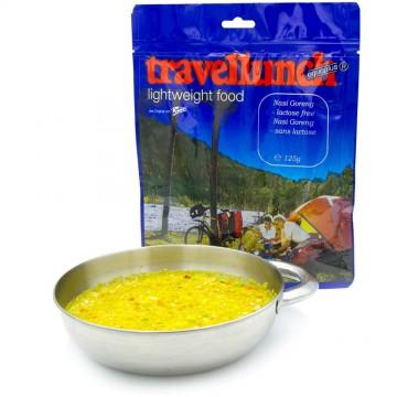 Сублімована їжа Travellunch Nasi Goreng Насі-горенг (Індонезійський плов) 250 г (2 порції)