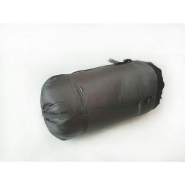 Компрессионный мешок Travel Extreme L серый