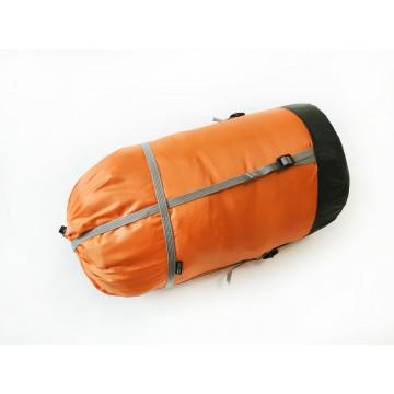 Компресійний мішок Travel Extreme M помаранчевий