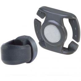 Аксессуар Osprey Hydraulics Hose Magnet Kit