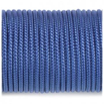Паракордовий шнур Highlander minicord Royal Blue синий 2,2 мм