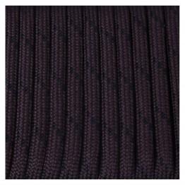 Шнурки Karrimor Shoe Laces 120 коричневые/ черные