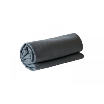 Полотенце Tramp TRA-162 серый
