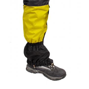 Бахіли Legion Standart жовті