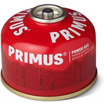 Газовый баллон Primus Power Gas 100 g