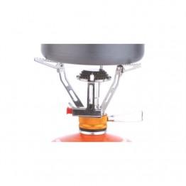 Газовий пальник Fire Maple FMS-102