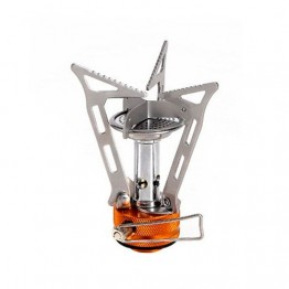 Газовая горелка Fire Maple FMS-103