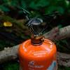 Газовий пальник Fire Maple FMS-103