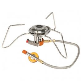 Газовая горелка Fire Maple FMS-104