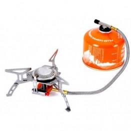 Газовий пальник Fire Maple FMS-105