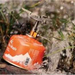 Газовий пальник Fire Maple FMS-116T
