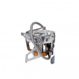 Газовий пальник Fire Maple FMS-125
