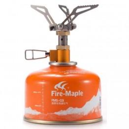 Газовая горелка Fire Maple FMS-300T