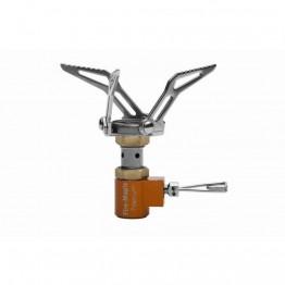 Газовий пальник Fire Maple FMS-300T