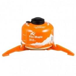 Підставка для різьбових балонів Fire Maple FMS-710