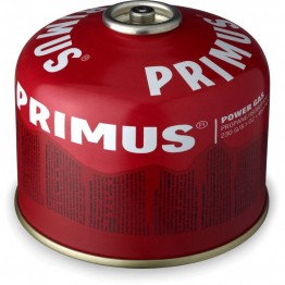 Газовий балон Primus Power Gas 230 g