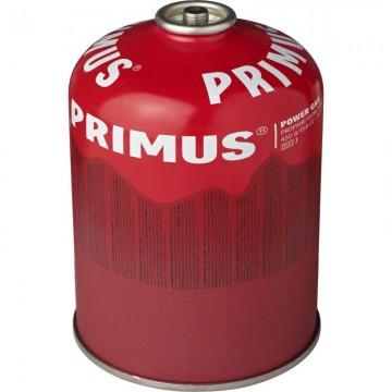 Газовый баллон Primus Power Gas 450 g