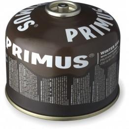 Газовый баллон Primus Winter Gas 230 g
