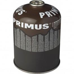 Газовий балон Primus Winter Gas 450 g