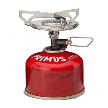 Газовая горелка Primus Essential Trail Stove