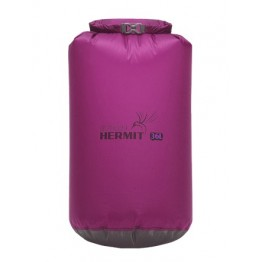 Гермомішок Green Hermit UltraLight Dry Sack 36 л рожевий