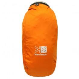 Гермомішок Karrimor DryBag 5 л помаранчевий