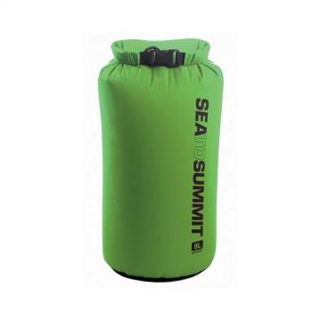 Гермомешок SeaToSummit Lightweight Dry Sack 8 л (Apple Green)