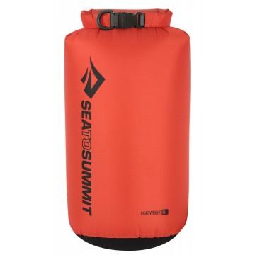 Гермомішок SeaToSummit Lightweight Dry Sack 8 L Red