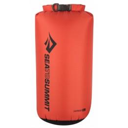 Гермомішок SeaToSummit Lightweight Dry Sack 13 L Red