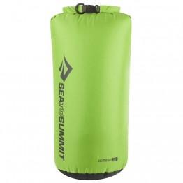 Гермомешок SeaToSummit Lightweight Dry Sack 20 L Apple Green