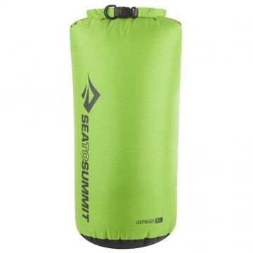 Гермомішок SeaToSummit Lightweight Dry Sack 20 L Apple Green