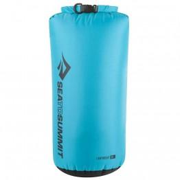 Гермомішок SeaToSummit Lightweight Dry Sack 20 L Blue