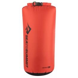 Гермомешок SeaToSummit Lightweight Dry Sack 20 L Red