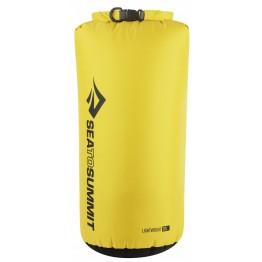 Гермомешок SeaToSummit Lightweight Dry Sack 20 L Yellow