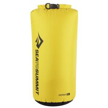 Гермомішок SeaToSummit Lightweight Dry Sack 20 L Yellow