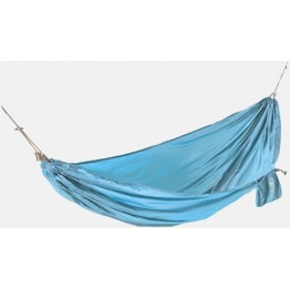 Гамак Exped Travel Hammock синий