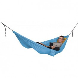 Гамак Exped Travel Hammock синій