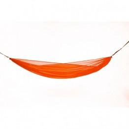 Гамак Leleka Elfy Hammock Blaze Orange ярко-оранжевый