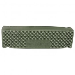 Каремат Karrimor Folding Sleep Mat green
