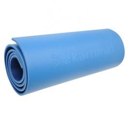 Каремат Karrimor 2 Tone Foam Mat blue